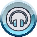 Yolanda Adams Songs&Lyrics. APK for Ubuntu