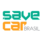 App SaveCar Brasil APK for Windows Phone