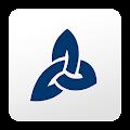 App Lyoness Mobile APK for Kindle