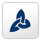 Lyoness Mobile APK for Ubuntu