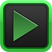 Free Download Tube Music - Mp3 Player APK for Samsung