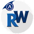 Reading Words Pro APK for Bluestacks