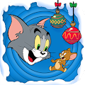 Tom & Jerry: Mouse Maze FREE APK for Bluestacks