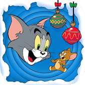 Download Full Tom & Jerry: Mouse Maze FREE 1.1.29 APK