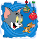 tom ve jerry: fare labirent ücretsiz