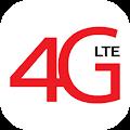 App SpeedUp 4G LTE APK for Windows Phone