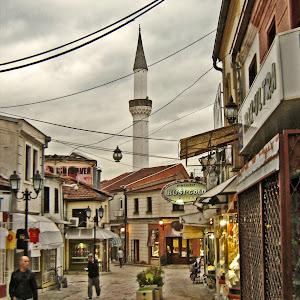 Makedonija1.JPG