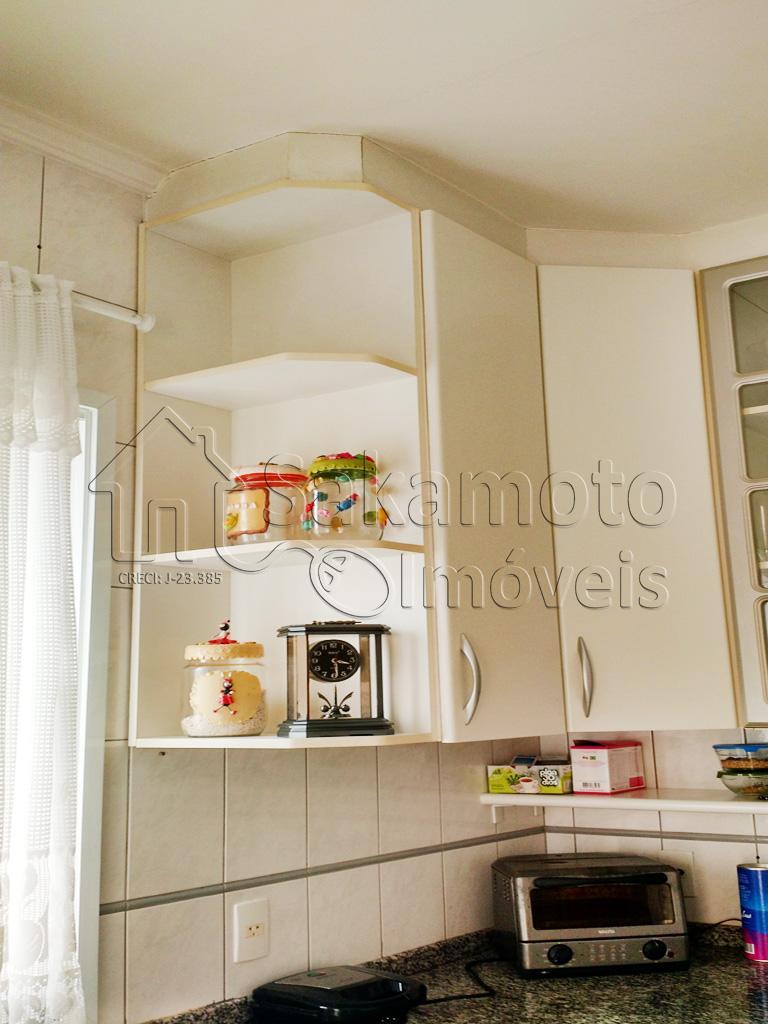 Sakamoto Imóveis - Casa 3 Dorm, Sorocaba (SO1688) - Foto 6