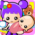 Free Download Little Big Nursery APK for Blackberry