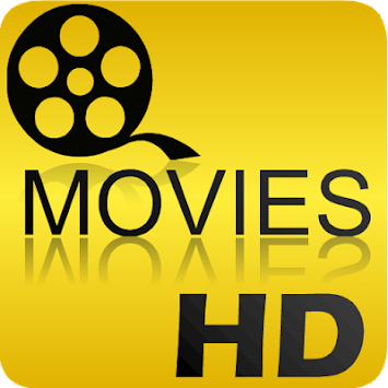 HD Movies Now APK screenshot thumbnail 1