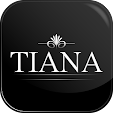 TIANA file APK for Gaming PC/PS3/PS4 Smart TV