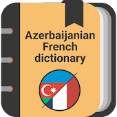 French-Azerbaijani dictionary