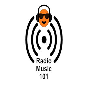 Radio Music 101 For PC / Windows 7/8/10 / Mac – Free Download