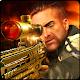 Marksman Commando Sniper 3d