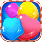 Luscious Candy Match 3 1.1.2