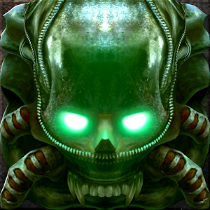 Doom of Aliens For PC / Windows 7/8/10 / Mac – Free Download