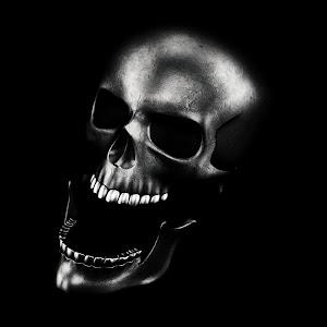 Halloween Skull 2017 ABC7.jpg