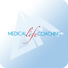 MLC  Medical Life Coaching