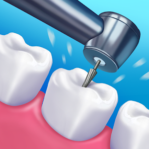 Dentist Bling For PC / Windows 7/8/10 / Mac – Free Download