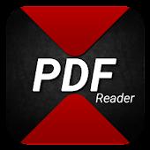Download PDF Reader 7.0+ APK for Android Kitkat