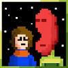 Bik: A Space Adventure