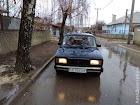 продам авто ВАЗ 2105 2105