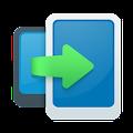 EasyTransfer APK for Bluestacks
