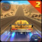 Game Drift car city traffic racer 2 APK for Windows Phone