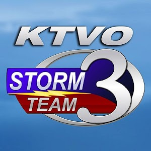 KTVO Weather for Android
