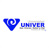 App Univer Americas APK for Windows Phone