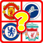 English Football Teams APK Image