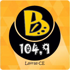 Download Boqueirão FM de Lavras da Mangabeira/CE For PC Windows and Mac