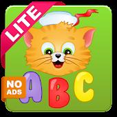 Free Kids ABC Letters (Lite) APK for Windows 8