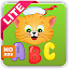 Kids ABC Letters (Lite) for Lollipop - Android 5.0