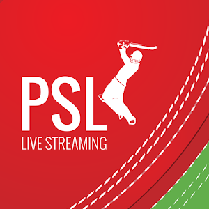 PSL Live Streaming 2016