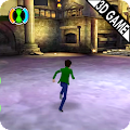 Game New Ultimate Ben 10 game tips APK for Kindle