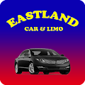 App Eastland Car Service apk for kindle fire