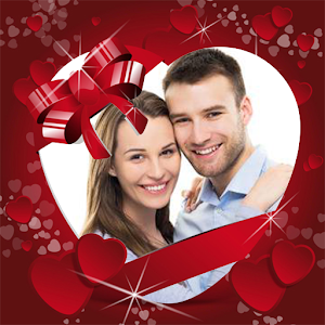 Valentine Photo Frames 2019 For PC / Windows 7/8/10 / Mac – Free Download