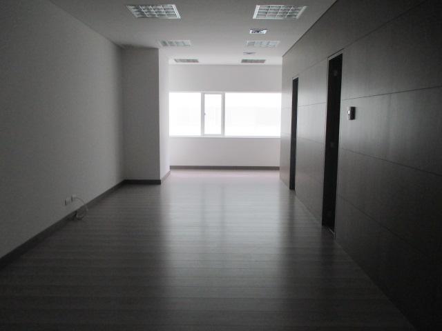 oficinas en arriendo ciudad del rio 743-2239