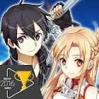 Sword Art Online memory defragmentation 1.7.0