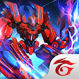 Thunder Str.. file APK for Gaming PC/PS3/PS4 Smart TV