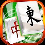 Mahjong Zodiac Icon
