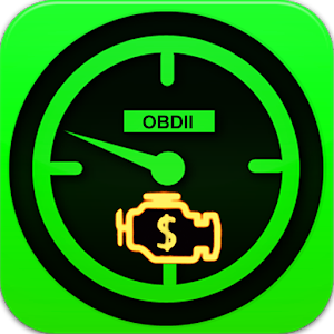 OBD Pro Check Engine Light