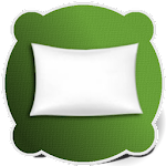 PrimeNap Sleep Tracker & Sleep Cycle Alarm Clock file APK for Gaming PC/PS3/PS4 Smart TV