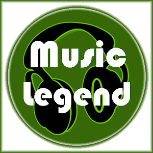 Download Mp3 Music Legend Lyrics for PC
