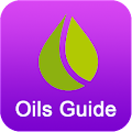 Essential Oils Guide Free 2.7 icon