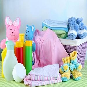 tips terbaru bijak berbelanja perlengkapan bayi For PC / Windows 7/8/10 / Mac – Free Download