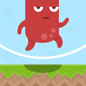 Jumpy Rope
