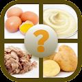 Download Quiz Recetas Cocina APK