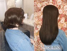 micro ring hair extensions walsall